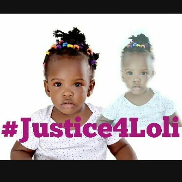 Justice4Loli