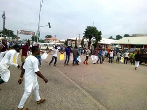 KSU-and-NANS-Protest-in-Lokoja-July-2016-BELLANAIJA0006
