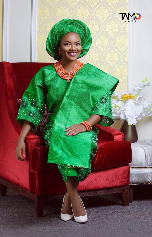 Kehinde Bankole for Artsmith Collections_Nigerian Wedding Aso Oke_BellaNaija July 2016_CGlC2ftXYa76Tgm4WzLBoj6ROs0DUr5WCBTW6-3CJcXvmKH3XBINpxJBCTVsMcmyjByPaw=w1912-h2546