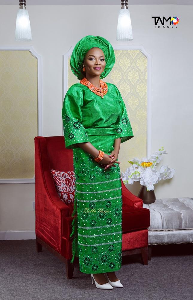 Kehinde Bankole for Artsmith Collections_Nigerian Wedding Aso Oke_BellaNaija July 2016_aMFtWRXc961aC9IfCJD_Wt-rqCZFIbWsd2QziFPWru0TogqUnqF3W52c4OcEjUN6r9Vmgg=w1912-h2546