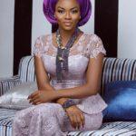 Kehinde Bankole for Artsmith Collections_Nigerian Wedding Aso Oke_BellaNaija July 2016_l3p0Dd4GepvKqZ32IDR_VT4wWaYPuXlDbJKkRtuCmHMjCevWdU0v6x3Qp5tPeNIAOLOE-w=w1912-h2546
