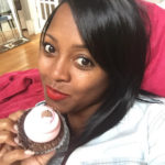 Keshia Knight Pulliam pregnant bellanaija Screen Shot 2016-07-19 at 07.14.0972016_