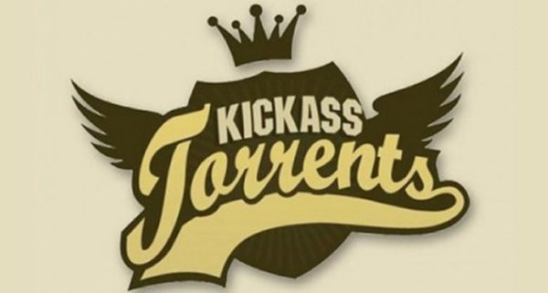 KickassTorrents-Regains-Control-Over-KAT-ph-2