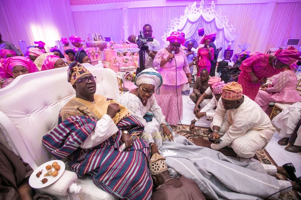 Kike & Fisayo_Nigerian Wedding_Libran Eye Photography_IPC Events_Yoruba Muslim Nigerian Wedding_BellaNaija 2016_14