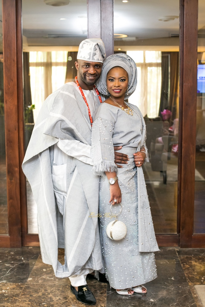 Kike & Fisayo_Nigerian Wedding_Libran Eye Photography_IPC Events_Yoruba Muslim Nigerian Wedding_BellaNaija 2016_21