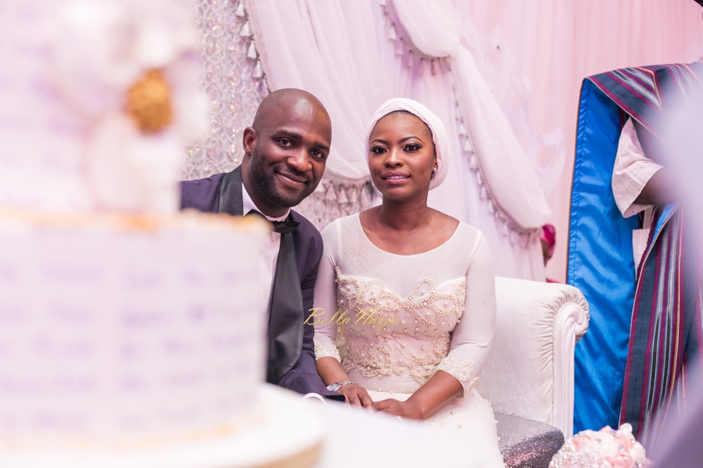 Kike & Fisayo_Nigerian Wedding_Libran Eye Photography_IPC Events_Yoruba Muslim Nigerian Wedding_BellaNaija 2016_KF-2130