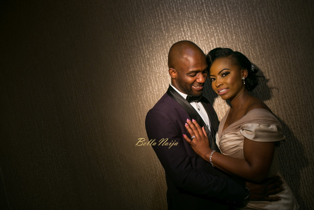 Kike & Fisayo_Nigerian Wedding_Libran Eye Photography_IPC Events_Yoruba Muslim Nigerian Wedding_BellaNaija 2016_KF-2299