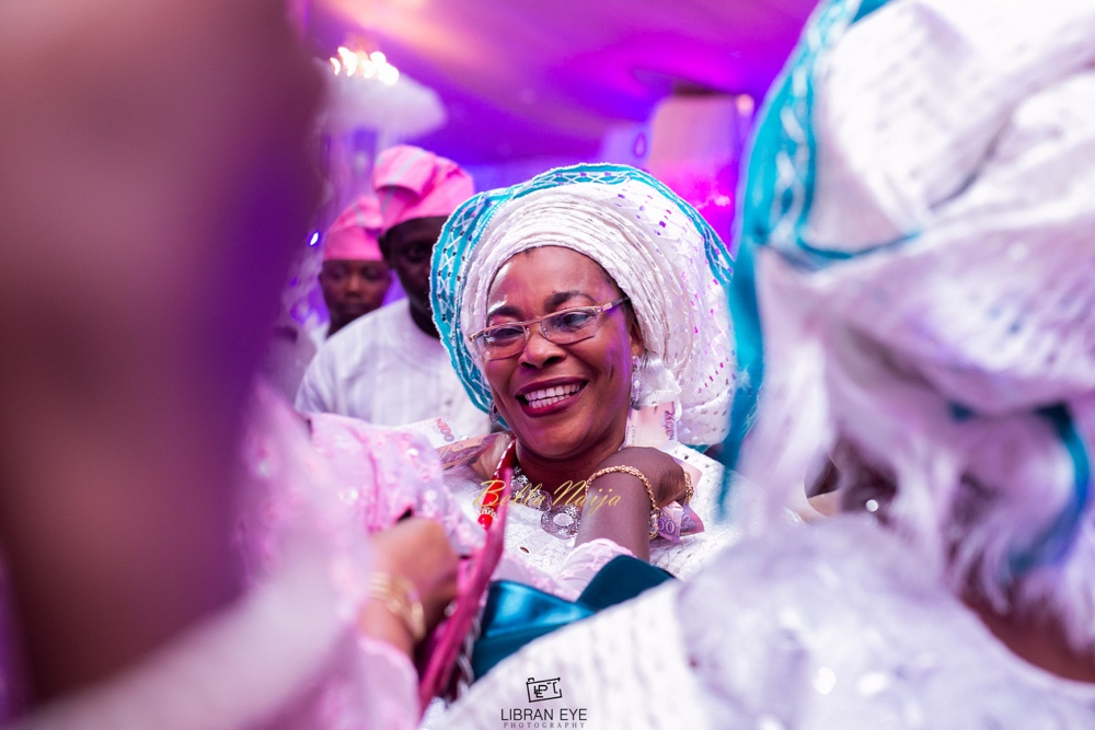 Kike & Fisayo_Nigerian Wedding_Libran Eye Photography_IPC Events_Yoruba Muslim Nigerian Wedding_BellaNaija 2016_KF-23