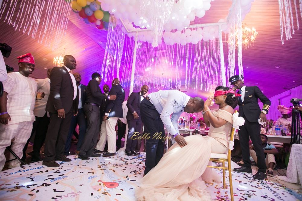 Kike & Fisayo_Nigerian Wedding_Libran Eye Photography_IPC Events_Yoruba Muslim Nigerian Wedding_BellaNaija 2016_KF-2777