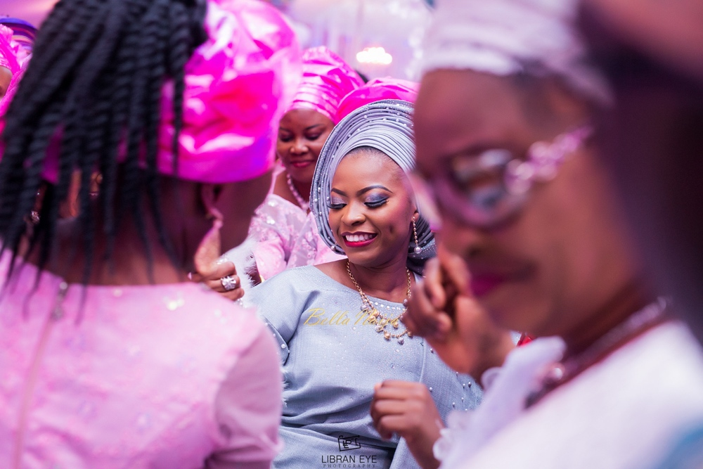 Kike & Fisayo_Nigerian Wedding_Libran Eye Photography_IPC Events_Yoruba Muslim Nigerian Wedding_BellaNaija 2016_KF-29
