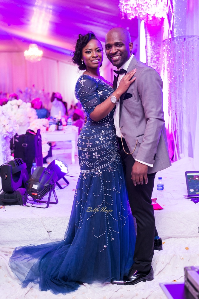 Kike & Fisayo_Nigerian Wedding_Libran Eye Photography_IPC Events_Yoruba Muslim Nigerian Wedding_BellaNaija 2016_KF-3111