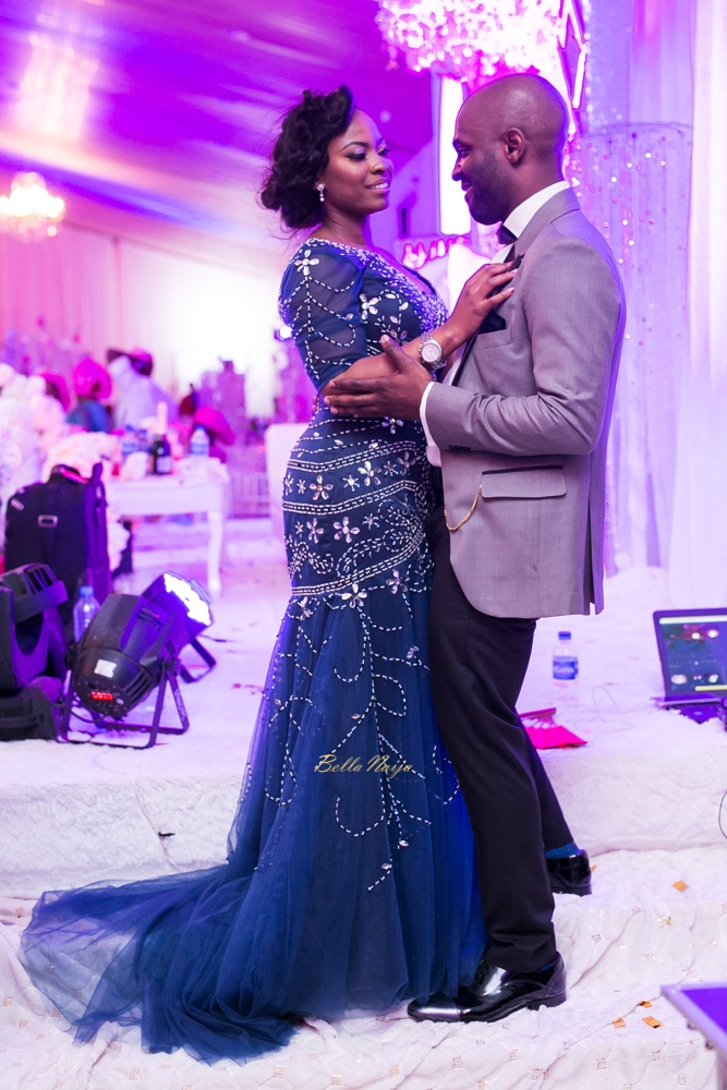 Kike & Fisayo_Nigerian Wedding_Libran Eye Photography_IPC Events_Yoruba Muslim Nigerian Wedding_BellaNaija 2016_KF-3113