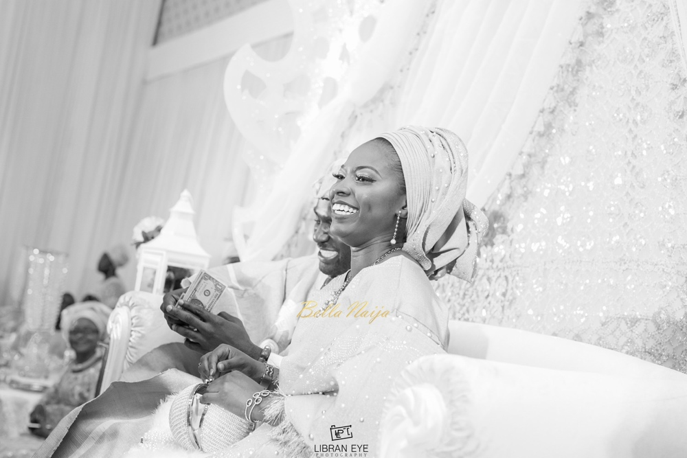 Kike & Fisayo_Nigerian Wedding_Libran Eye Photography_IPC Events_Yoruba Muslim Nigerian Wedding_BellaNaija 2016_KF-37