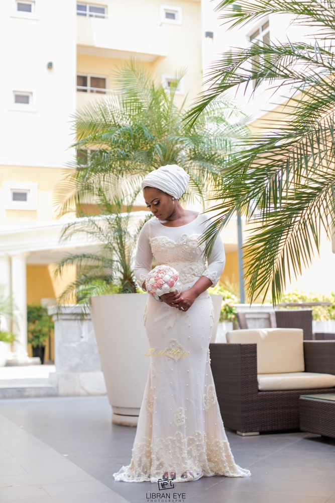 Kike & Fisayo_Nigerian Wedding_Libran Eye Photography_IPC Events_Yoruba Muslim Nigerian Wedding_BellaNaija 2016_KF-48