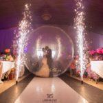 Kike & Fisayo_Nigerian Wedding_Libran Eye Photography_IPC Events_Yoruba Muslim Nigerian Wedding_BellaNaija 2016_KF-60e