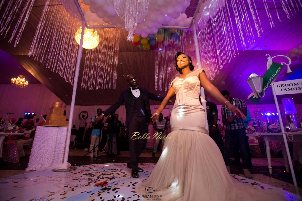 Kike & Fisayo_Nigerian Wedding_Libran Eye Photography_IPC Events_Yoruba Muslim Nigerian Wedding_BellaNaija 2016_KF-68