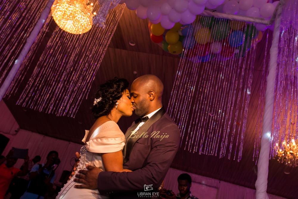 Kike & Fisayo_Nigerian Wedding_Libran Eye Photography_IPC Events_Yoruba Muslim Nigerian Wedding_BellaNaija 2016_KF-69