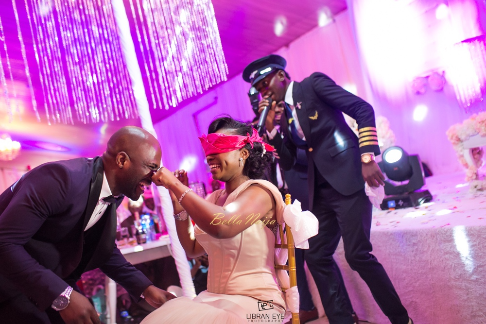 Kike & Fisayo_Nigerian Wedding_Libran Eye Photography_IPC Events_Yoruba Muslim Nigerian Wedding_BellaNaija 2016_KF-6e