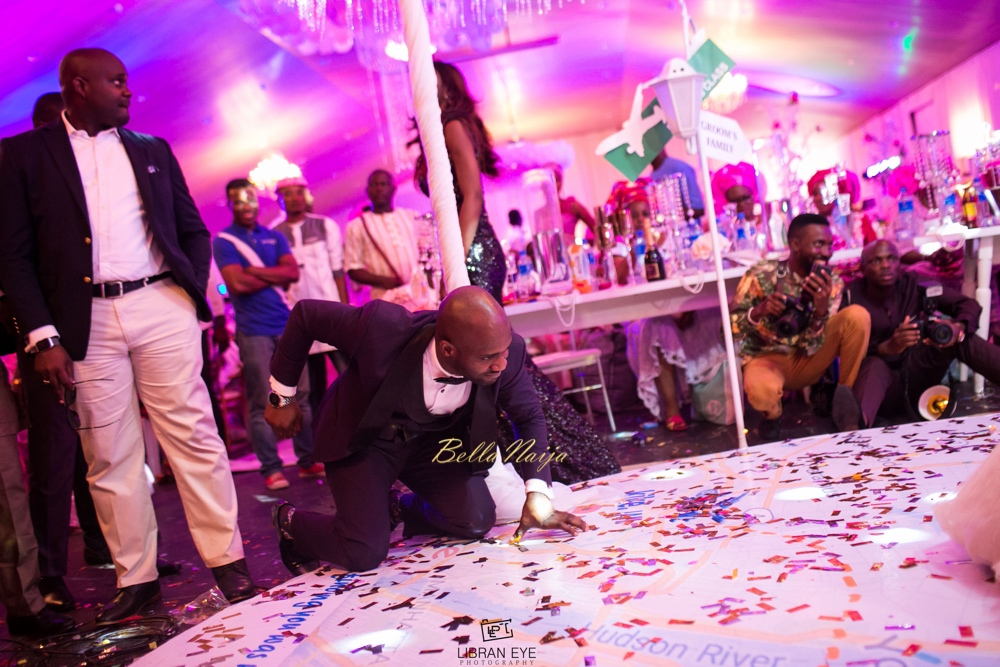 Kike & Fisayo_Nigerian Wedding_Libran Eye Photography_IPC Events_Yoruba Muslim Nigerian Wedding_BellaNaija 2016_KF-74