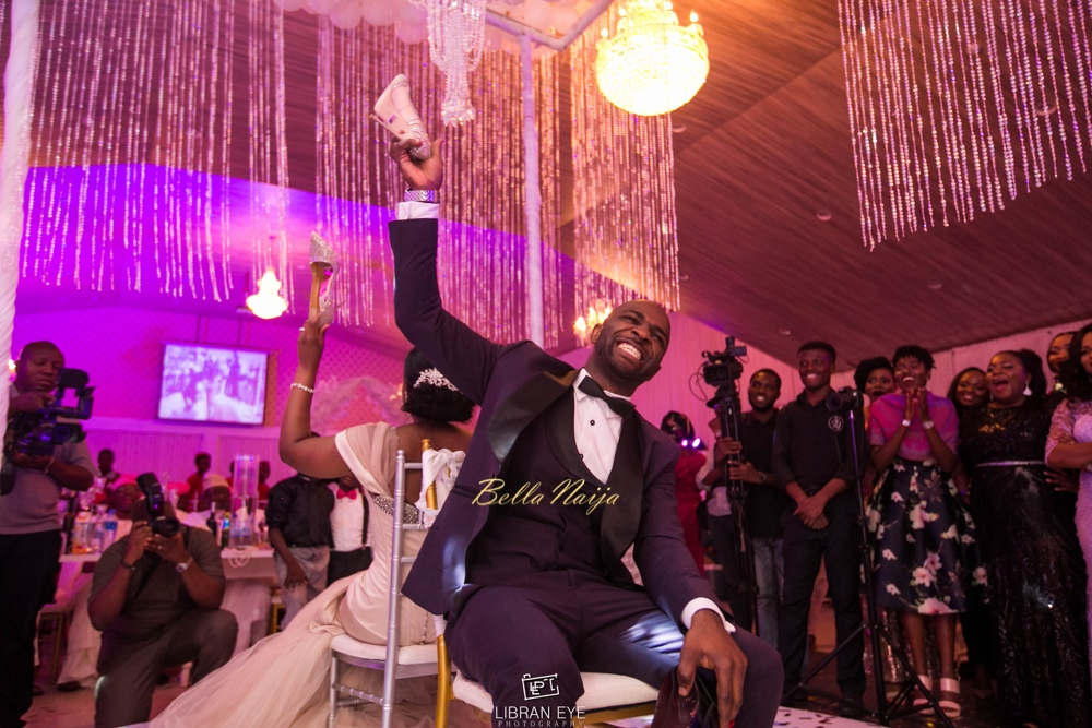 Kike & Fisayo_Nigerian Wedding_Libran Eye Photography_IPC Events_Yoruba Muslim Nigerian Wedding_BellaNaija 2016_KF-80