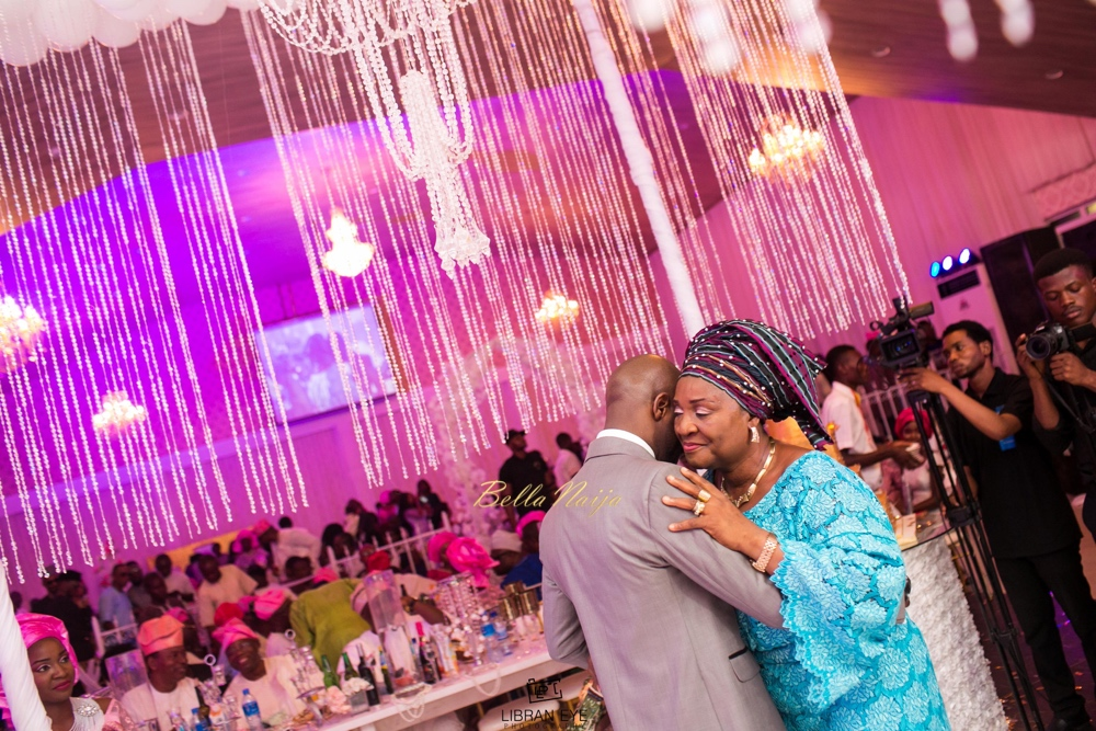 Kike & Fisayo_Nigerian Wedding_Libran Eye Photography_IPC Events_Yoruba Muslim Nigerian Wedding_BellaNaija 2016_KF-90