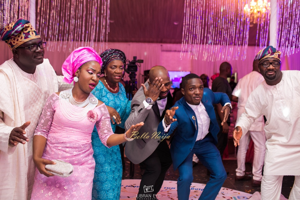 Kike & Fisayo_Nigerian Wedding_Libran Eye Photography_IPC Events_Yoruba Muslim Nigerian Wedding_BellaNaija 2016_KF-91