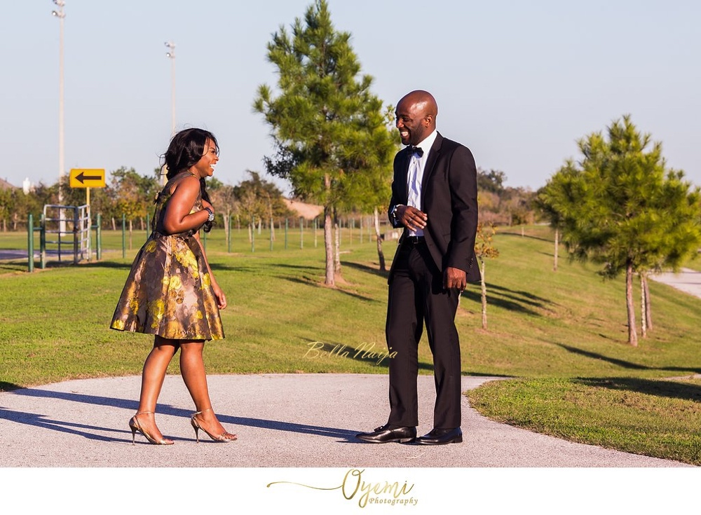 Kike & Fisayo_Nigerian Wedding_Oyemi Photography_IPC Events_Pre Wedding_BellaNaija 2016_08