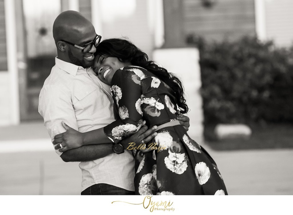 Kike & Fisayo_Nigerian Wedding_Oyemi Photography_IPC Events_Pre Wedding_BellaNaija 2016_18
