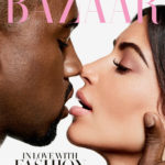 Kim-Kardashian-Kanye-West-Harper's-Bazaar-July-2016-BellaNaija0004