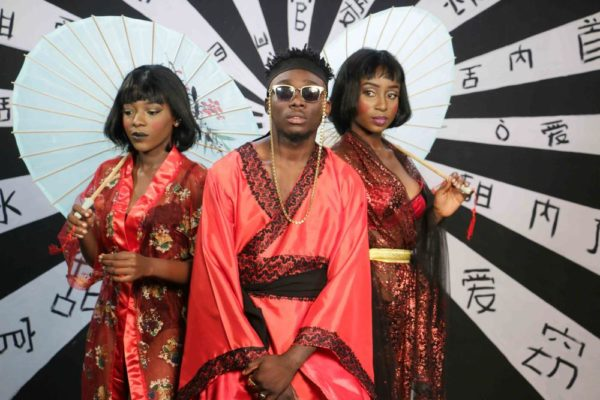 Kobi-Jonz-Falz-Paddle-Music-Video-Shoot-July-2016-BellaNaija (1)