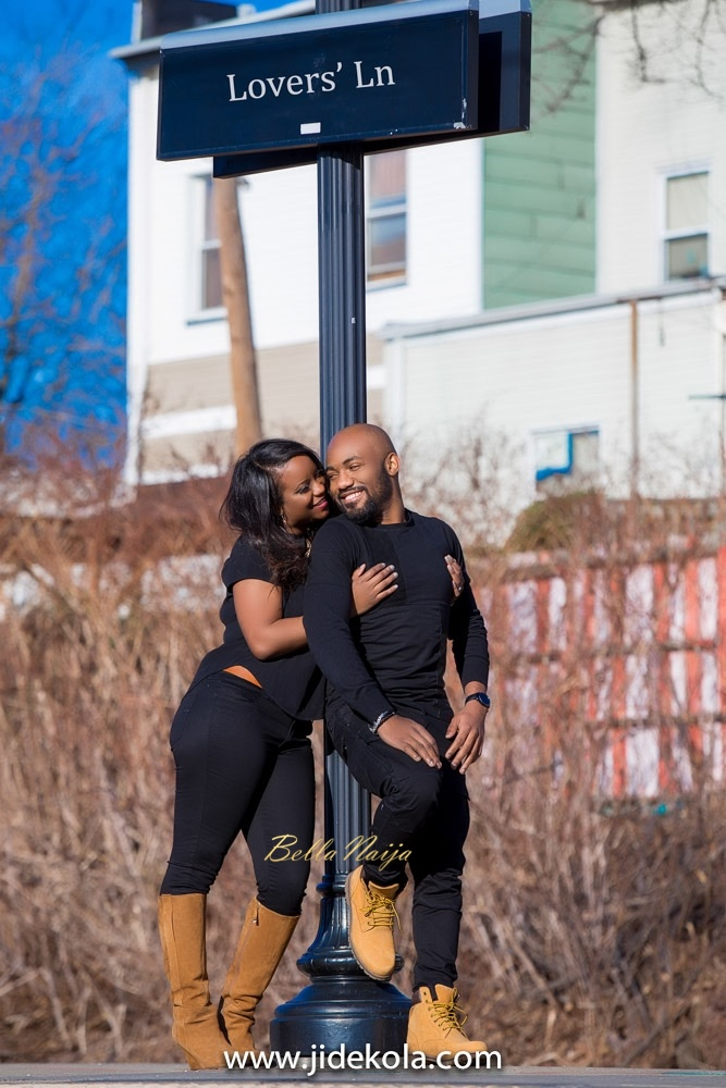 Kristen_Chiemezie_Pre Wedding_American Wedding_JideKola Photography_BN Weddings_2016_ 2