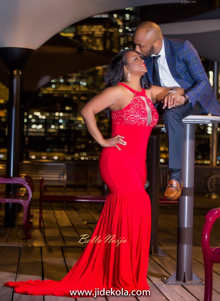 Kristen_Chiemezie_Pre Wedding_American Wedding_JideKola Photography_BN Weddings_2016_ 4