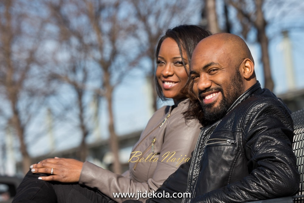 Kristen_Chiemezie_Pre Wedding_American Wedding_JideKola Photography_BN Weddings_2016_ 7