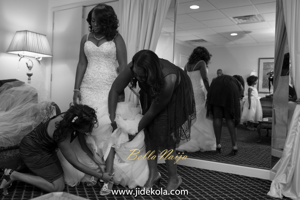 Kristen_Chiemezie_White Wedding_American Wedding_JideKola Photography_BN Weddings_2016_ 2
