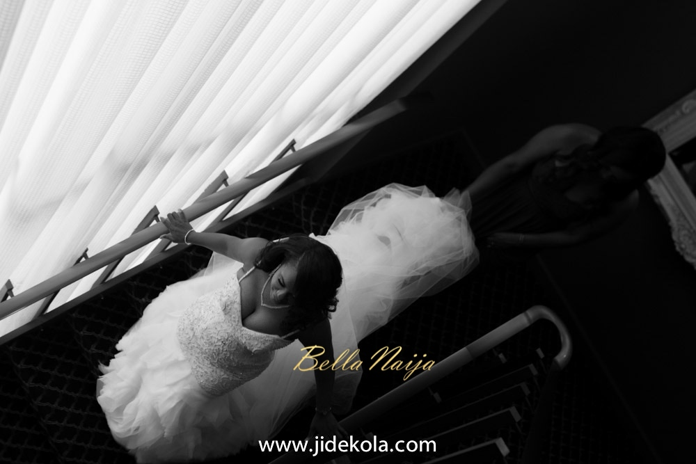 Kristen_Chiemezie_White Wedding_American Wedding_JideKola Photography_BN Weddings_2016_ 21