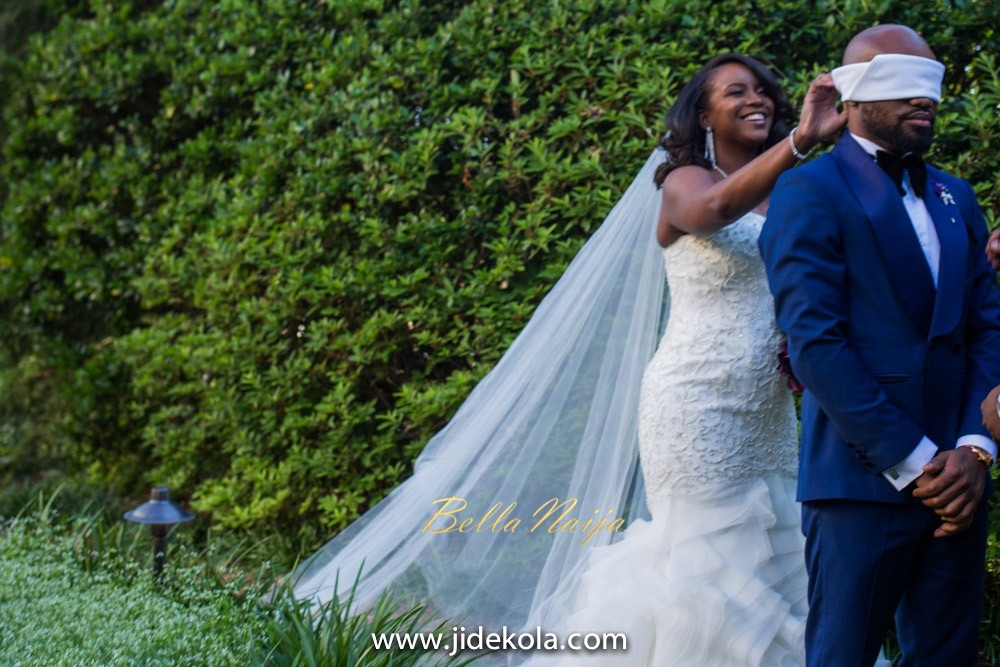 Kristen_Chiemezie_White Wedding_American Wedding_JideKola Photography_BN Weddings_2016_ 22