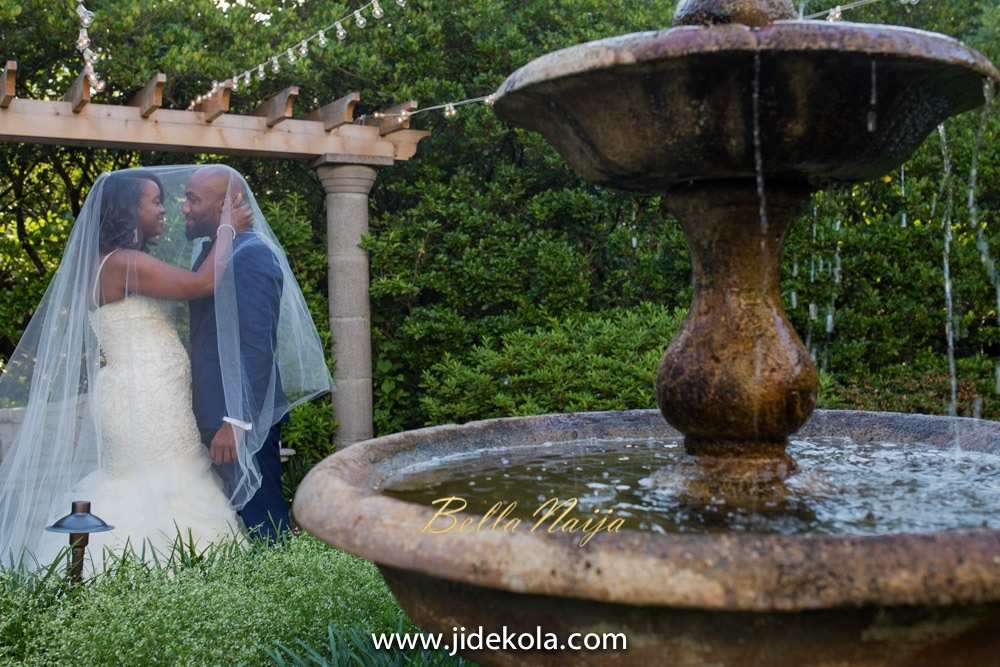 Kristen_Chiemezie_White Wedding_American Wedding_JideKola Photography_BN Weddings_2016_ 23