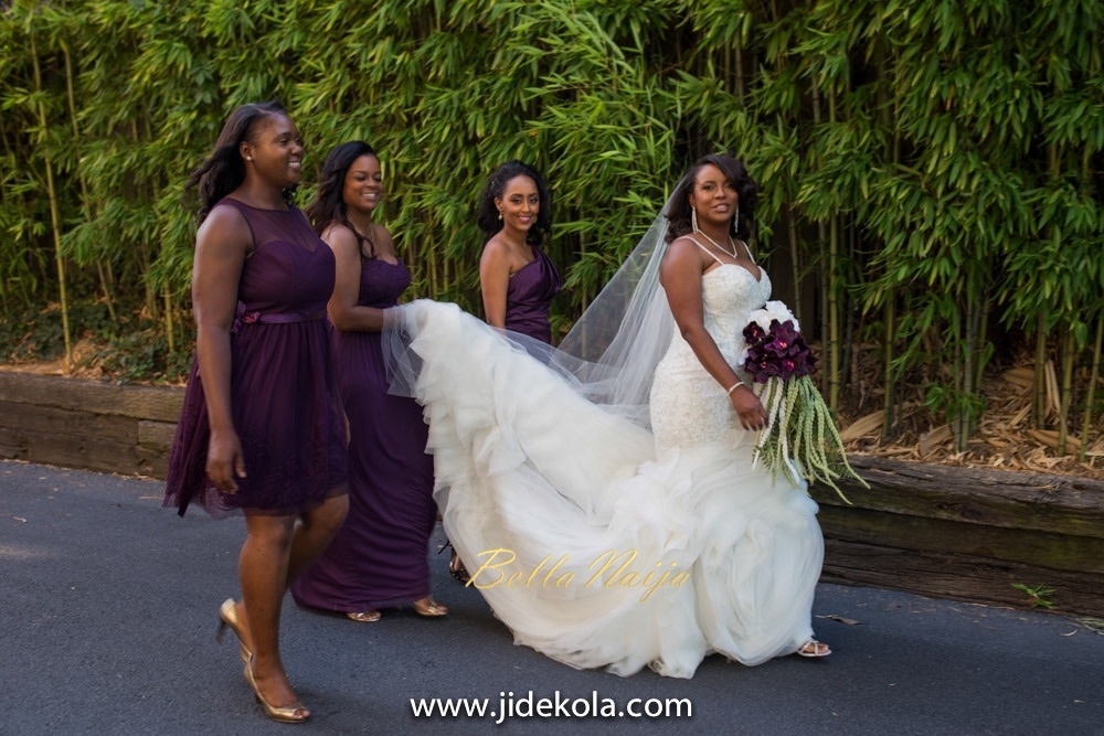 Kristen_Chiemezie_White Wedding_American Wedding_JideKola Photography_BN Weddings_2016_ 24