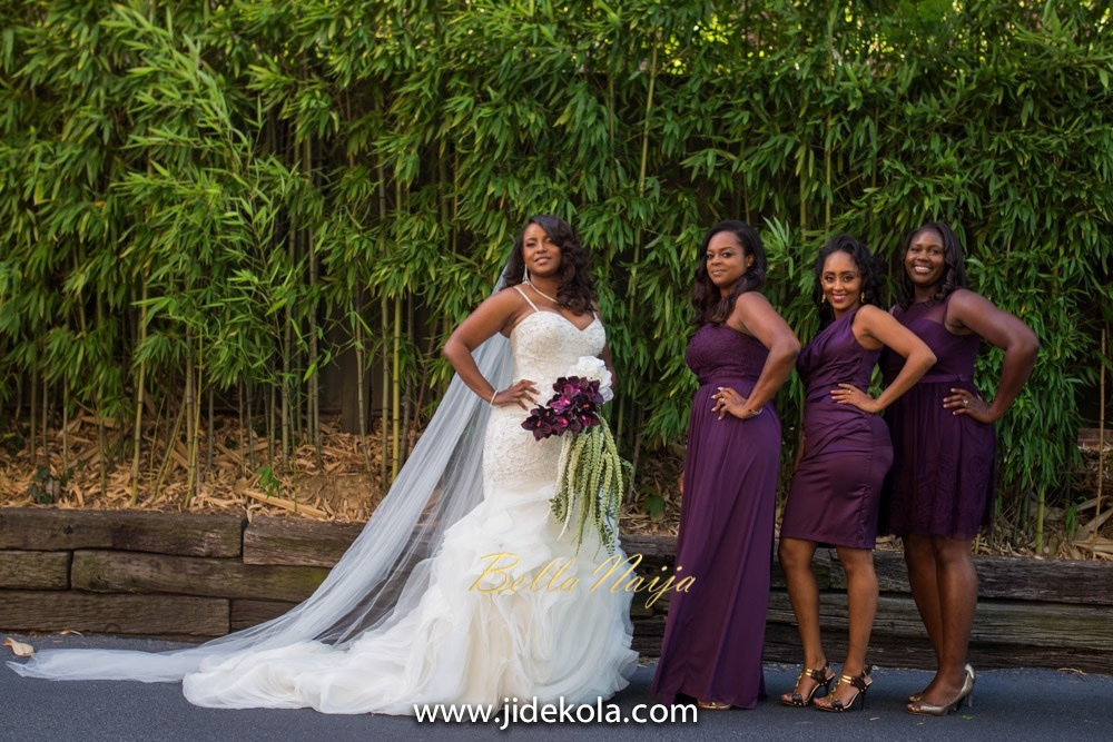 Kristen_Chiemezie_White Wedding_American Wedding_JideKola Photography_BN Weddings_2016_ 25