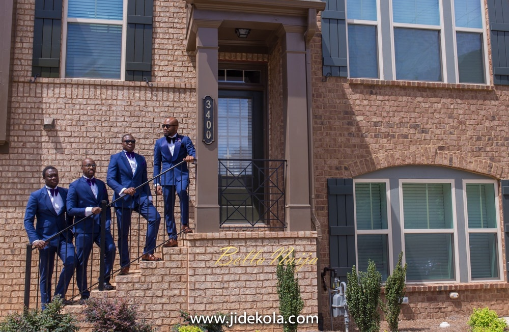 Kristen_Chiemezie_White Wedding_American Wedding_JideKola Photography_BN Weddings_2016_ 27