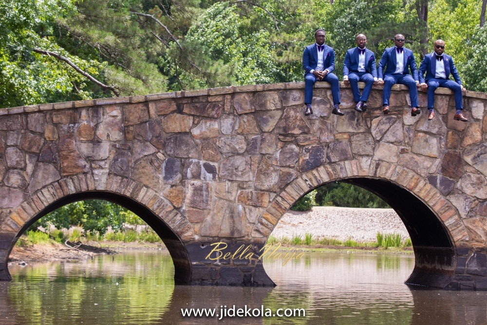 Kristen_Chiemezie_White Wedding_American Wedding_JideKola Photography_BN Weddings_2016_ 28