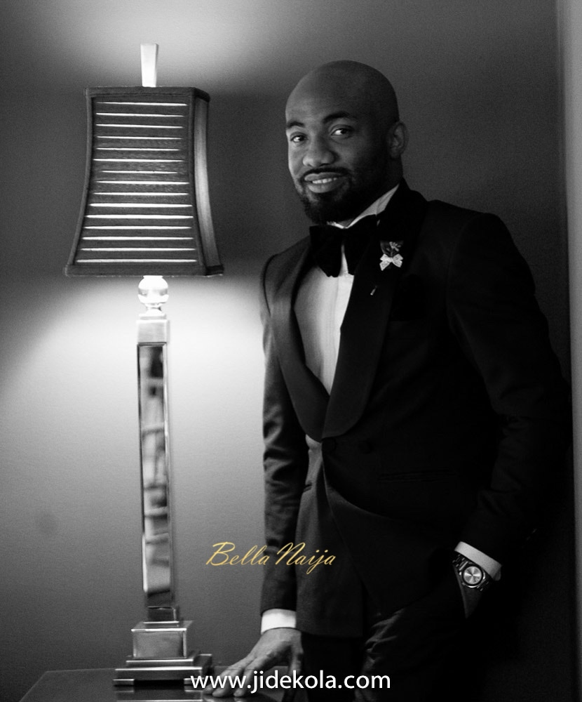 Kristen_Chiemezie_White Wedding_American Wedding_JideKola Photography_BN Weddings_2016_ 30