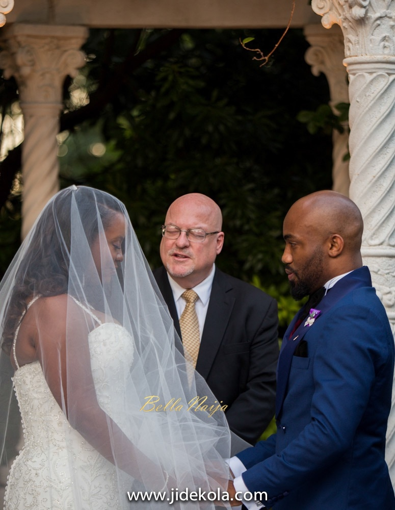 Kristen_Chiemezie_White Wedding_American Wedding_JideKola Photography_BN Weddings_2016_ 31