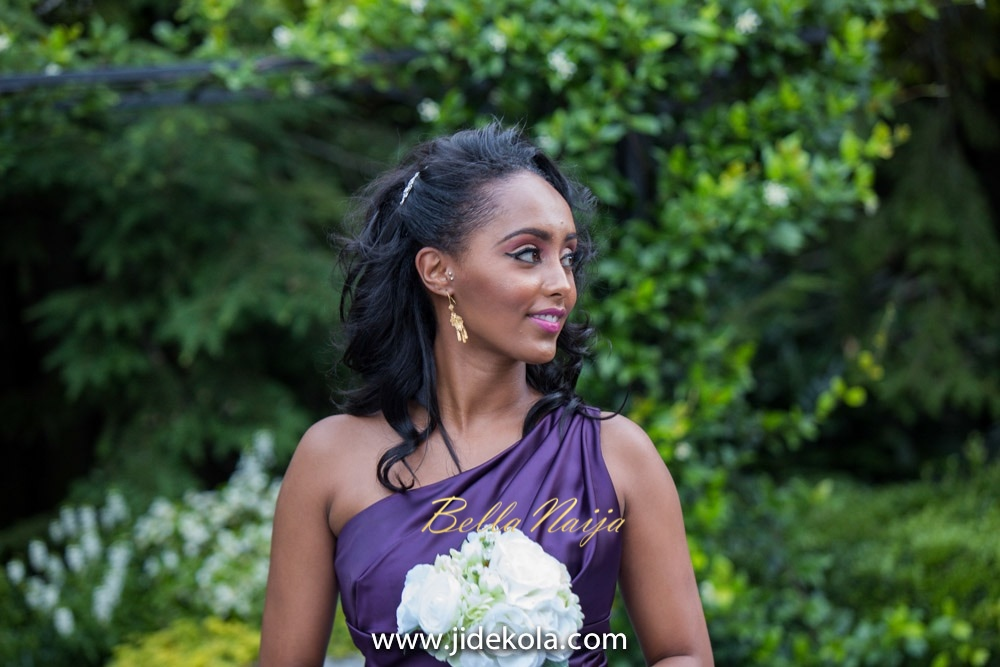 Kristen_Chiemezie_White Wedding_American Wedding_JideKola Photography_BN Weddings_2016_ 33