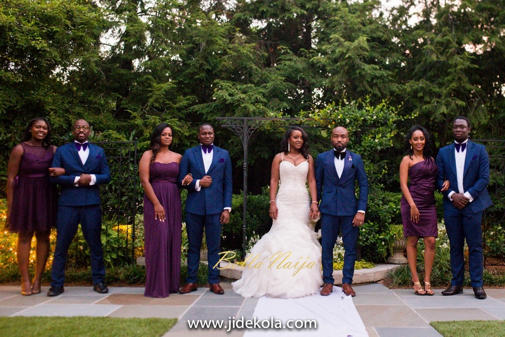 Kristen_Chiemezie_White Wedding_American Wedding_JideKola Photography_BN Weddings_2016_ 34