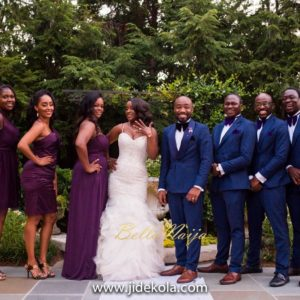 Kristen_Chiemezie_White Wedding_American Wedding_JideKola Photography_BN Weddings_2016_ 35