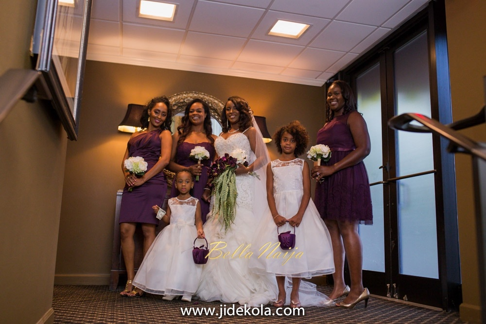 Kristen_Chiemezie_White Wedding_American Wedding_JideKola Photography_BN Weddings_2016_ 36