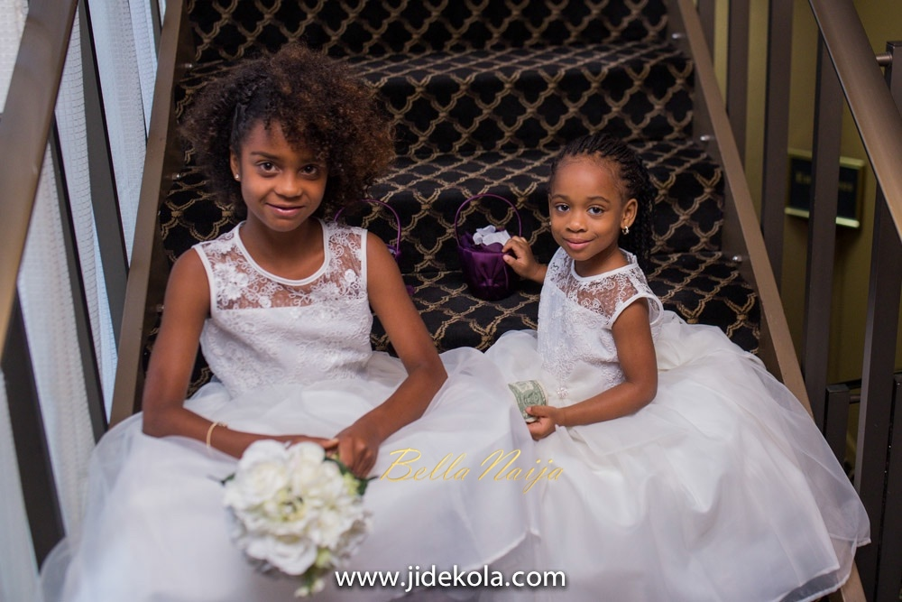 Kristen_Chiemezie_White Wedding_American Wedding_JideKola Photography_BN Weddings_2016_ 37