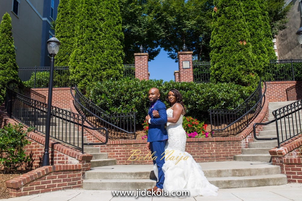 Kristen_Chiemezie_White Wedding_American Wedding_JideKola Photography_BN Weddings_2016_ 40