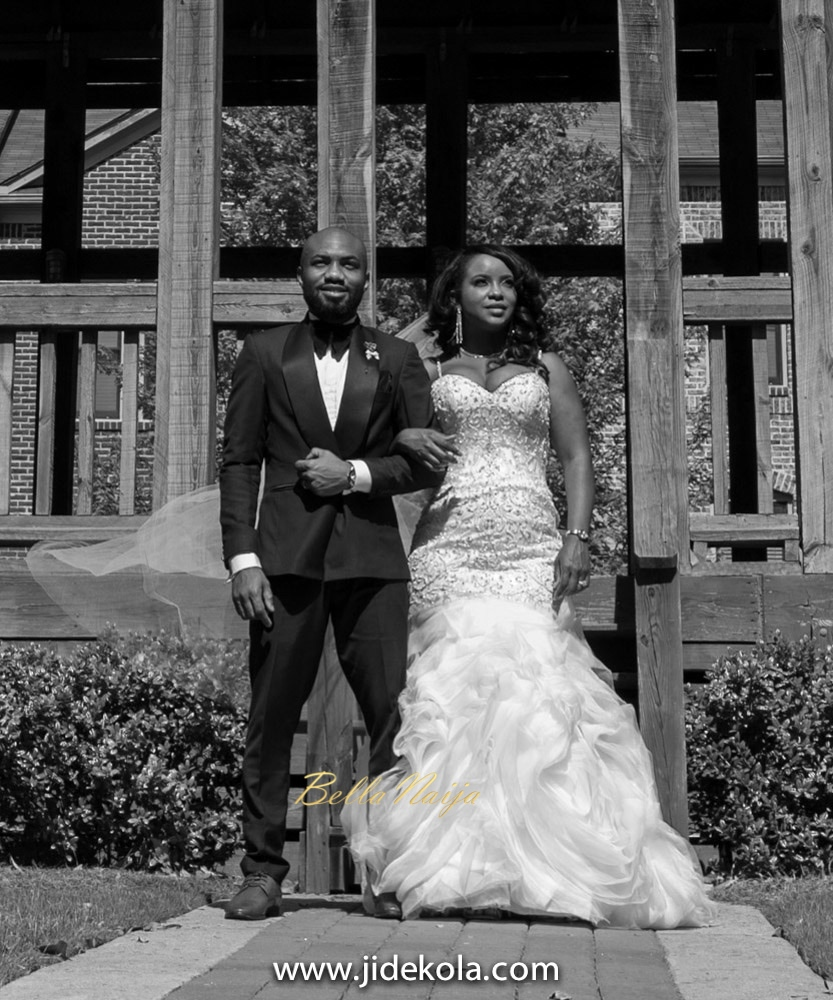 Kristen_Chiemezie_White Wedding_American Wedding_JideKola Photography_BN Weddings_2016_ 41